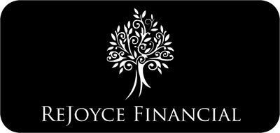 ReJoyce Financial Logo